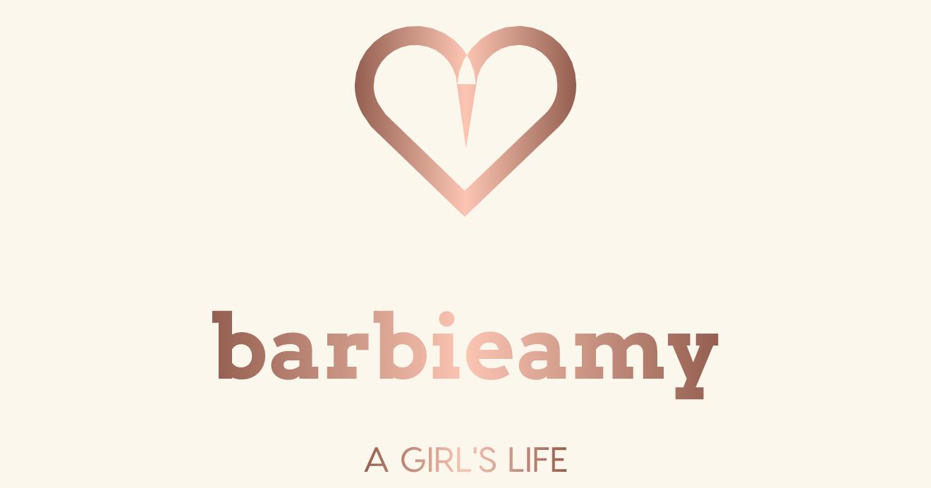 Barbieamy